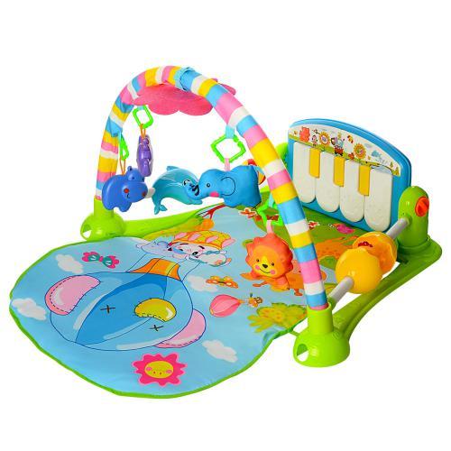 Коврик для младенца PA518