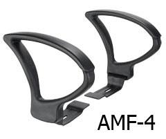 Подлокотники АМФ-4