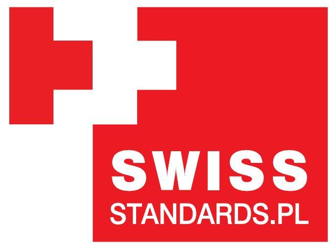 Швейцарский стандарт