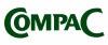 Compac A3216-C Домкрат пневмогидравлический г/п 32/16 т.