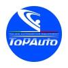 TopAuto-Spin COM3 Установка для промывки системы впрыска топлива без демонтажа
