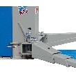 Ravaglioli KPH370.42KEX Подъемник двухстоечный г/п 4200 кг. электрогидравлический