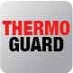 THERMO GUARD