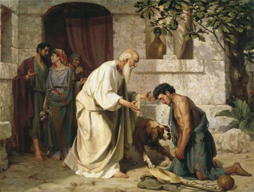 Картинки по запросу исповедь христианина