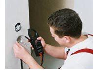 Теплый пол плдключение кабеля Эксон нагревательный кабель Ekson heating Cable Мат Снеготаяние