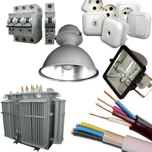 качественное электрооборудование