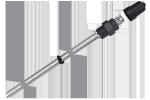 Кондуктометрический датчик ОВЕН ДСП.3