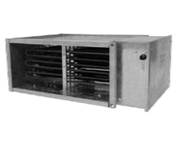 Картинки по запросу Нагреватель электрический Аэроблок для прямоугольных каналов