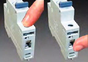 розетки выключатели автоматические выключатели дополнительные контакты сигнальные разъеденители силовые разъемы силовые автоматы воздушники контакторы пускатели тепловые реле теплушка термореле лючки тв радио компьютерные распределительные щитки боксы пластиковые резина резиновые шуко Schuko IP44 IP65 IP67 розетки для электроплит подсоединение стиральных машин стиралок плит автоматизация корпусные автоматы трансформаторы тока приборные розетки rj45 rj10 SAT TV TF MCB MCCB ACB RCCB узо дифзащита дифреле дафавтомат кабель каналы кабельные кабельная розетка вилка ABL Sursum Mutlusan Sigma абл сурсум МУТЛУСАН Украина Ukraine сигма защита двигателя станция зарядки автомобилей мотокараваны яхты караван автобус дом на колесах принципал электрик principal elektrik electric для тяжелых условий сложных мороза влагозащищенные морозоустойчивые таймеры реле времени задержки трехполюсные двухполюсные четырехполюсные полюса силовые модули белые бежевые мрамор стекло гранит дерево золото накладные встраиваемые в кирпич гипсокартон пол потолок на дин рейку DIN rail