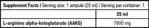 AAKG-7800-sostav