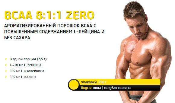 BCAA-8-1-1-Zero-banner
