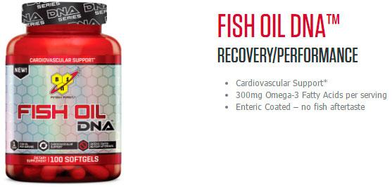 BSN-Fish-Oil-DNA-banner