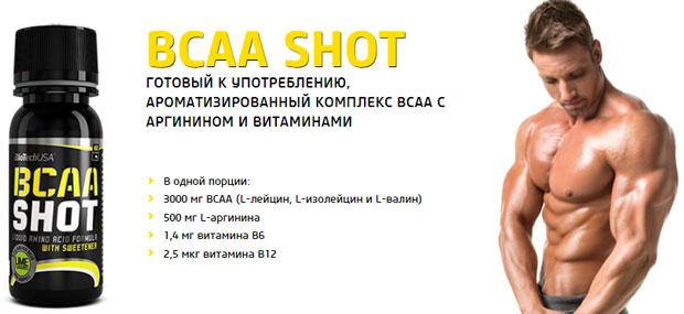 BioTech-USA-BCAA-Shot-banner
