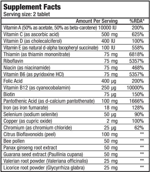 Biotech-USA-Vitamin-b-complex-sostav