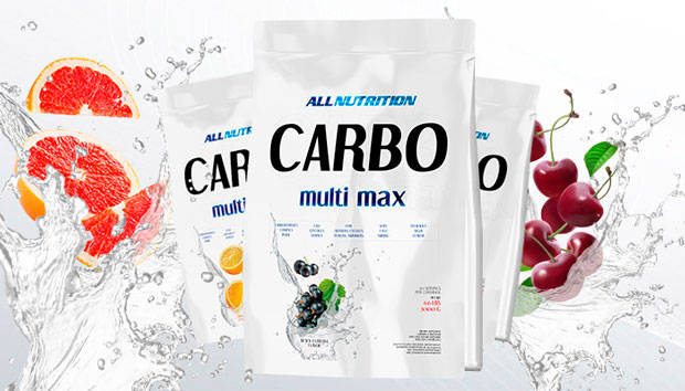 Carbo-Multi-Max-banner