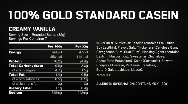 Casein-Gold-Standard_Optimum