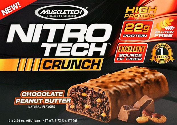 Nitro-Tech-Crunch-chocolate-peanut-butter