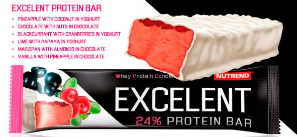 Nutrend-Excelent-Double-Protein-Bar-banner
