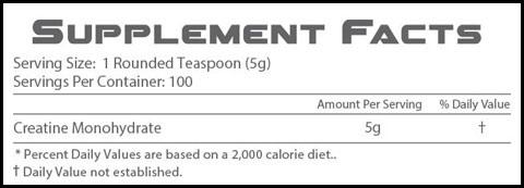 RSP-Nutrition-Creatine-sostav