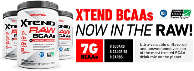 Scivation-Xtend-banner