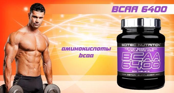 bcaa-6400-scitec