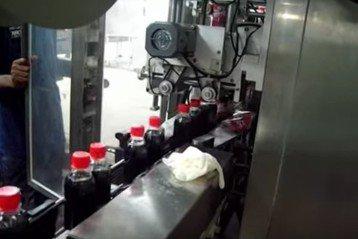 Применение аскорбиновой кислоты для увеличения срока годности безалкогольных напитков