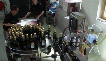 Применение аскорбиновой кислоты в виноматериалах