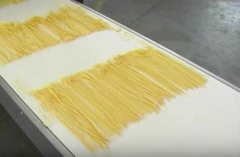 Применение натрия глутамата в производстве ароматизаторов вкуса мясных изделий