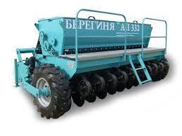 Берегиня АП-332