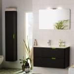 Меблировка ванной комнаты фото