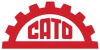 Cato Оборудование для производства колбасных изделий