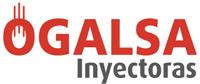 Ogalsa Система для производства инъектированных продуктов