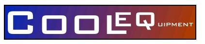 COOLEQ - Шкафы шоковой заморозка и Шокового охлаждения, Технологическое холодильное оборудование, Шоковая заморозка продуктов
