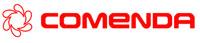 COMENDA - Посудомоечное оборудование - Моечные машины: Стаканомойка фронтального типа, Посудомоечная машина купольного типа, Котломойка, Туннельная посудомоечная машина конвейерного типа, Моечная машина для мытья очков 3D