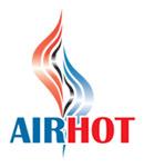 AIRHOT - блинницы профессиональные, картофелечистки, пилы для мяса, грили, свч-печи, вафельницы, жарочные поверхности, шаурма