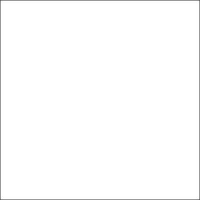 Картинки по запросу белый цвет квадрат