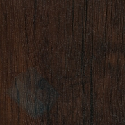 Тиковое дерево - Каталог цветов