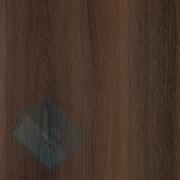 Ясень Коричневый - Каталог цветов