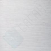 Дуб беленый 'Горизонтальный' - Vinorit