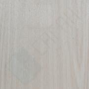 Дуб беленый - Vinorit