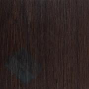 Дуб темный шантонг - Vinorit