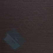 Дуб шоколадный 'Горизонтальный' - Vinorit