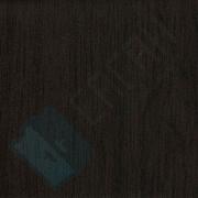 Венге темный - Vinorit