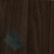 Вишня темная - Vinorit