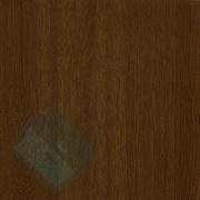 Золотой дуб - Vinorit