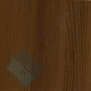 Кедр ливанский - Vinorit