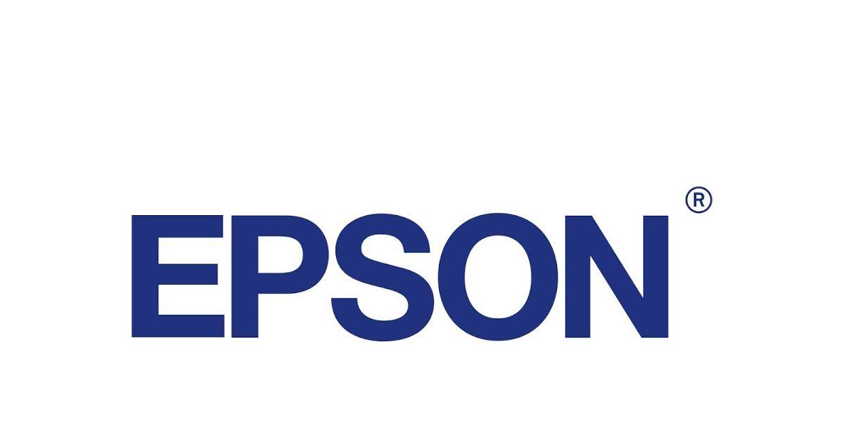 Картинки по запросу epson