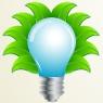 ecology-energi