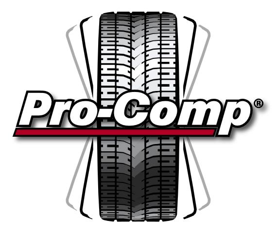 pro_comp