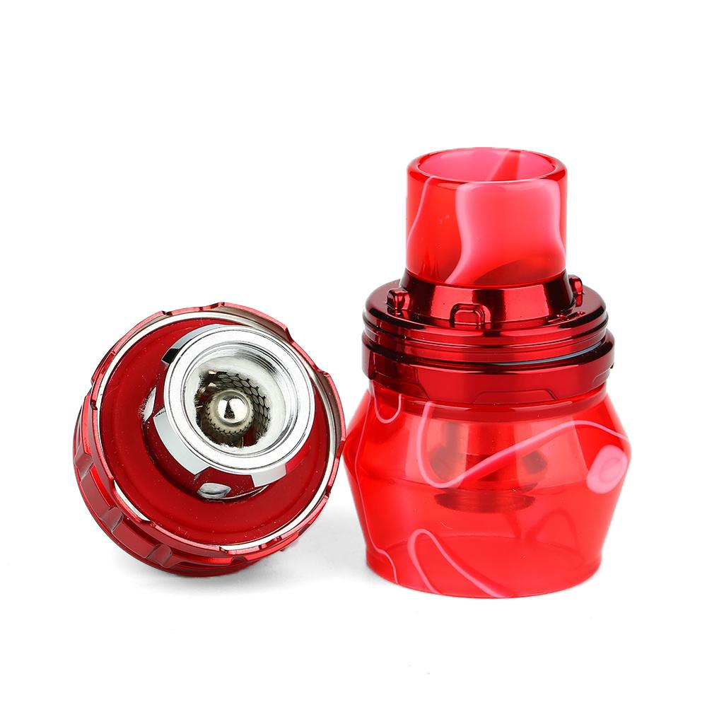 Eleaf-iJust-21700-Starter-Kit-with-Ello-Duro-4000mAh_005833dd69f7.jpg